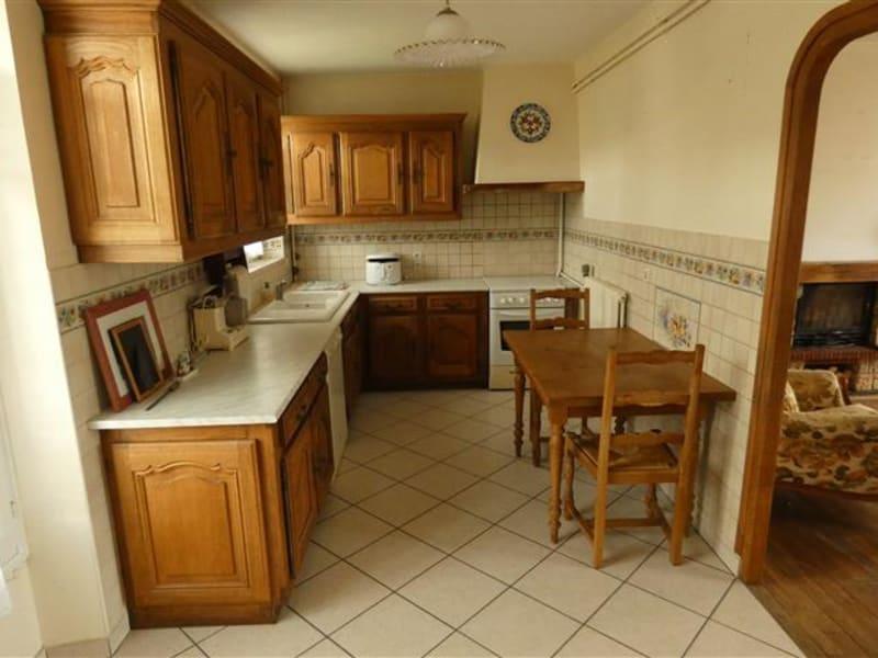 Sale house / villa Chezy sur marne 230000€ - Picture 4