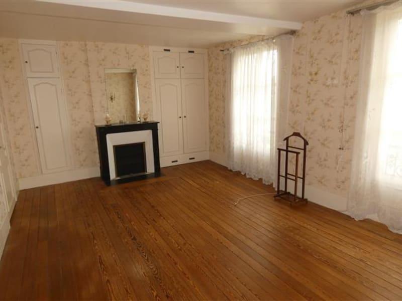 Sale house / villa Chezy sur marne 230000€ - Picture 5