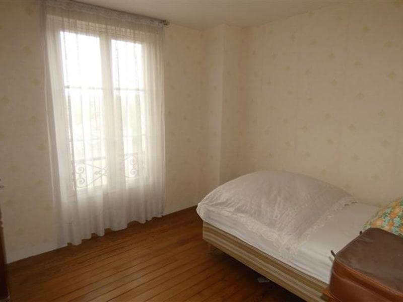 Sale house / villa Chezy sur marne 230000€ - Picture 6