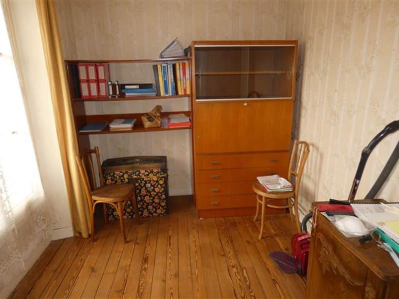 Sale house / villa Chezy sur marne 230000€ - Picture 7