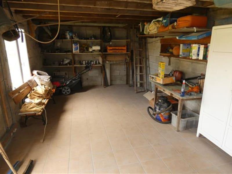 Sale house / villa Chezy sur marne 230000€ - Picture 11