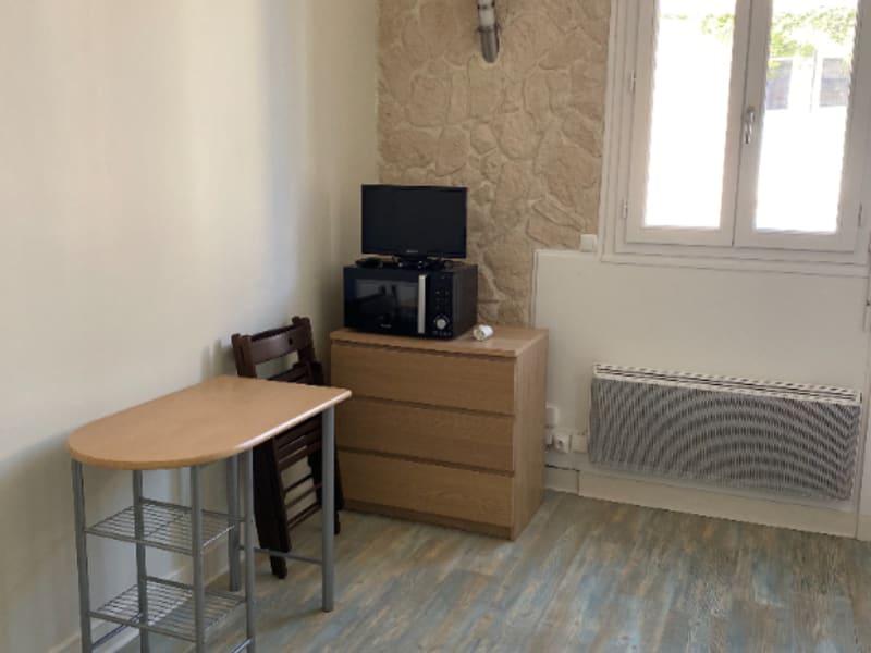 Location appartement Bordeaux 490€ CC - Photo 3