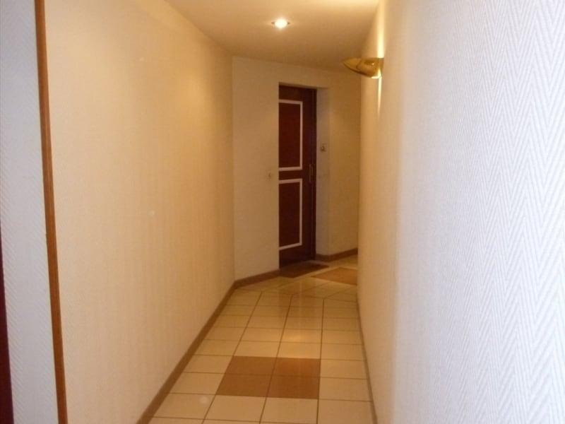 Rental apartment Longpont-sur-orge 760€ CC - Picture 5