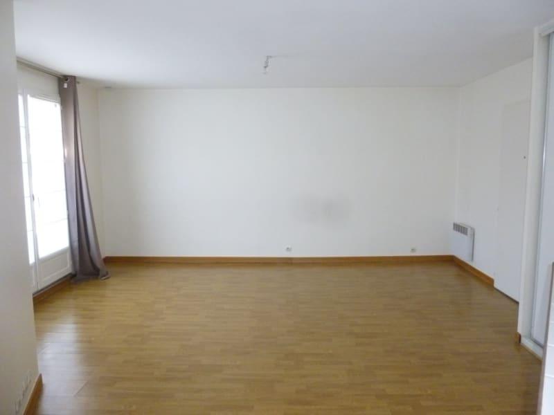 Rental apartment Longpont-sur-orge 760€ CC - Picture 3