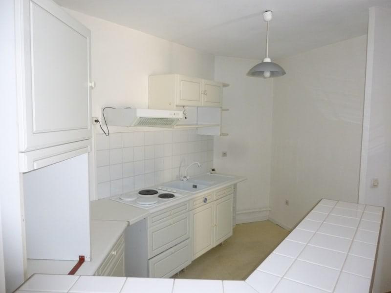 Rental apartment Longpont-sur-orge 760€ CC - Picture 4