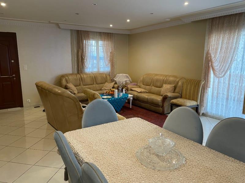 Sale house / villa Marseille 15ème 388000€ - Picture 1