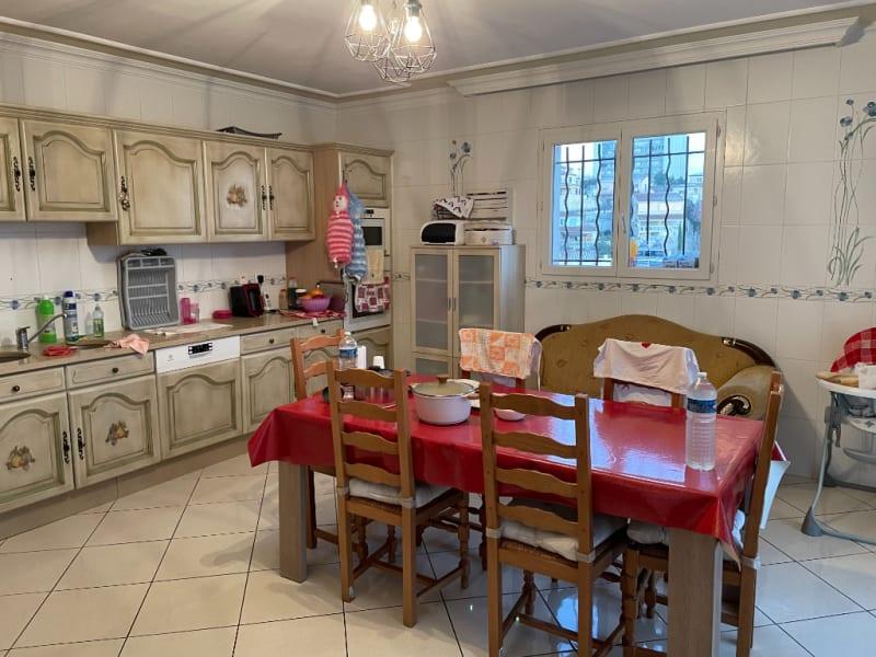 Sale house / villa Marseille 15ème 388000€ - Picture 3