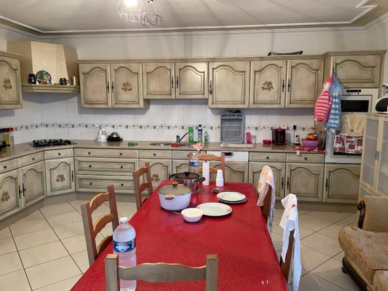 Sale house / villa Marseille 15ème 388000€ - Picture 4