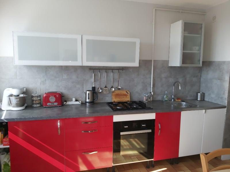 Sale apartment Marseille 14ème 98000€ - Picture 3