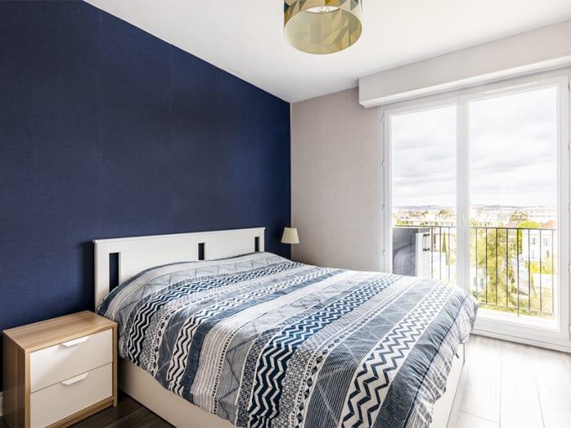 Sale apartment Asnieres sur seine 500000€ - Picture 5