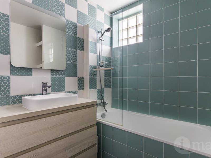 Sale apartment Asnieres sur seine 500000€ - Picture 6
