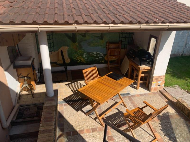 Verkauf haus Sartrouville 649000€ - Fotografie 8