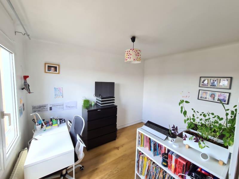 Sale apartment Sartrouville 279000€ - Picture 6