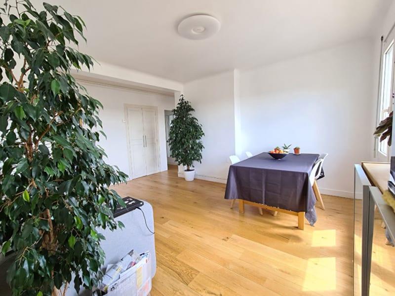 Sale apartment Sartrouville 279000€ - Picture 7