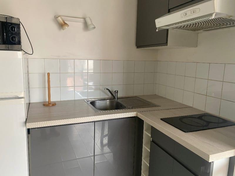 Venta  apartamento Sartrouville 169000€ - Fotografía 2