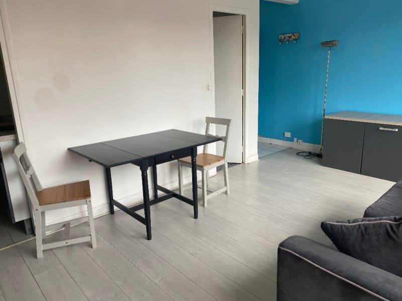 Venta  apartamento Sartrouville 169000€ - Fotografía 3