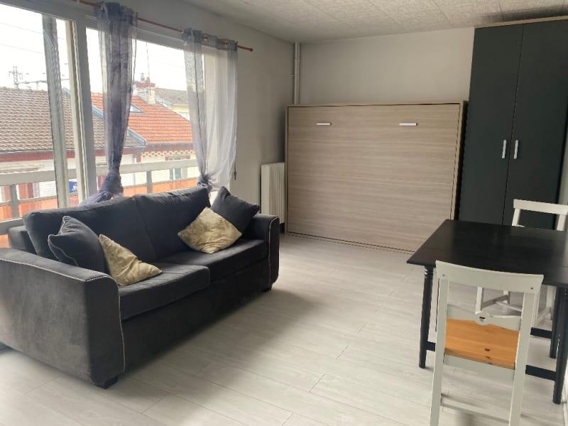 Venta  apartamento Sartrouville 169000€ - Fotografía 4