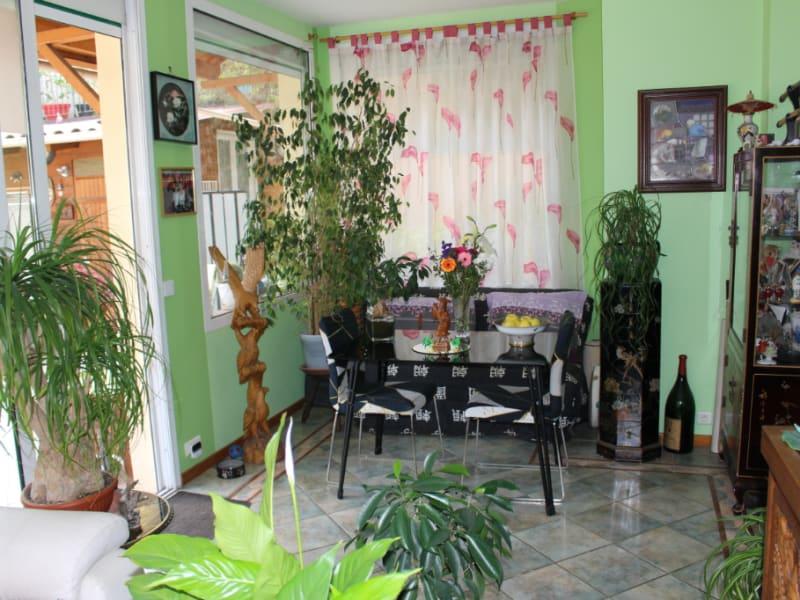 Vendita appartamento Nice 349000€ - Fotografia 5