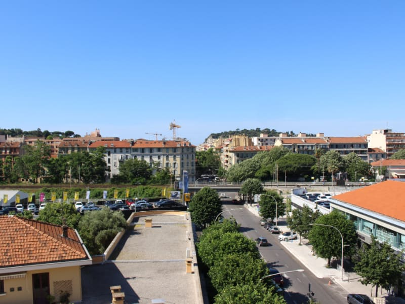 Vente appartement Nice 399000€ - Photo 3