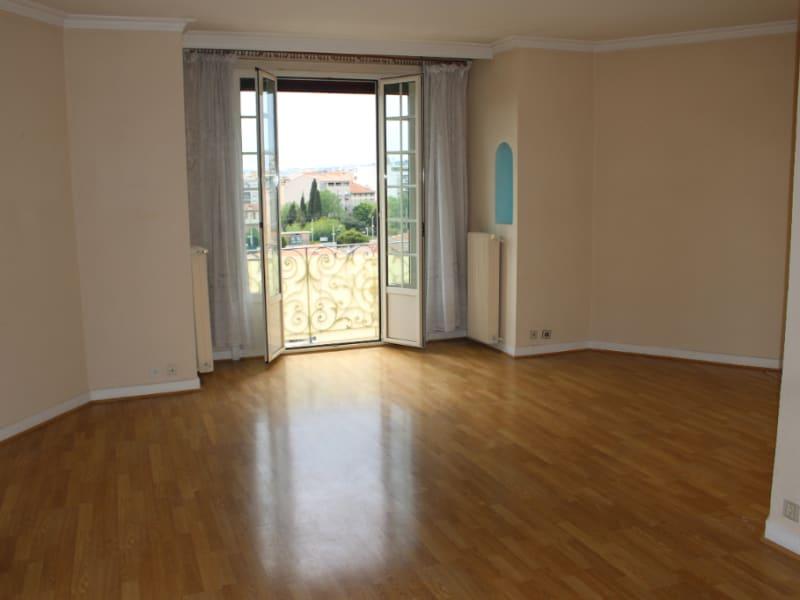 Vente appartement Nice 399000€ - Photo 5