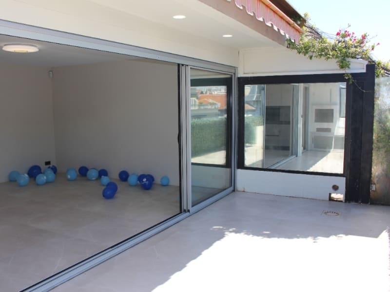 Vendita appartamento Nice 735000€ - Fotografia 2