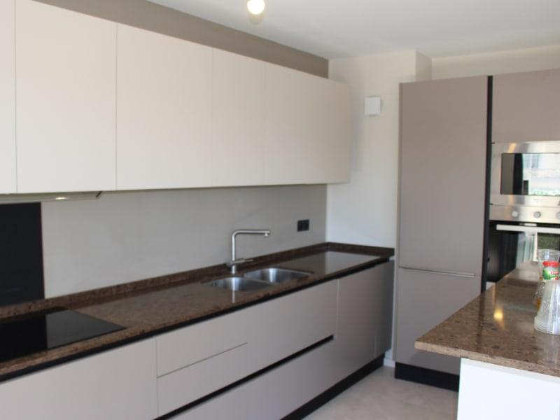 Vendita appartamento Nice 735000€ - Fotografia 3