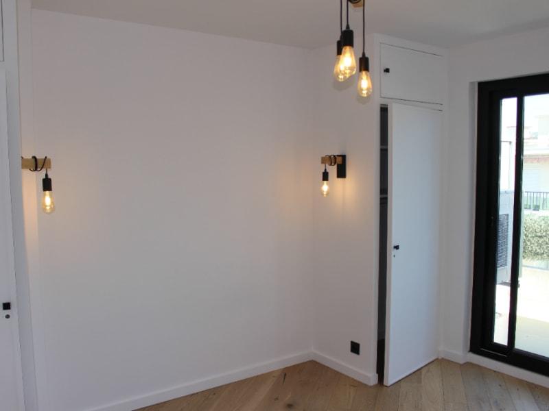 Vendita appartamento Nice 735000€ - Fotografia 5