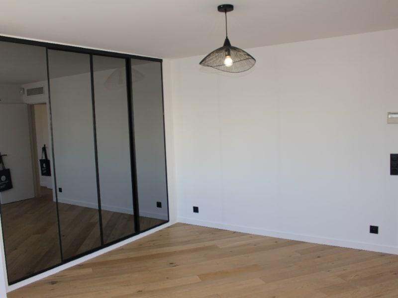 Vendita appartamento Nice 735000€ - Fotografia 6