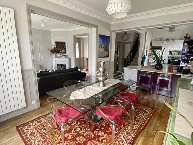 Vente maison / villa Le raincy 989000€ - Photo 5
