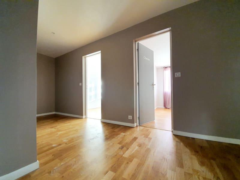 Sale house / villa Rosny-sous-bois 560000€ - Picture 8
