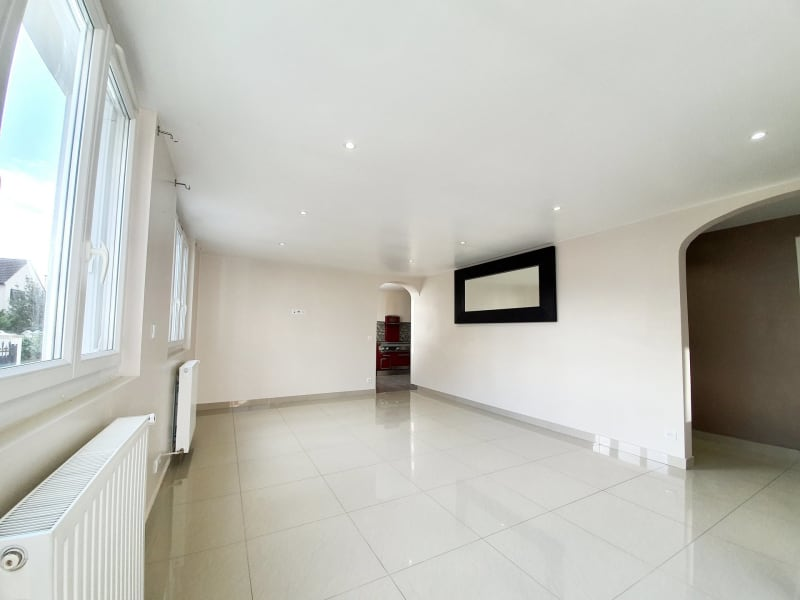 Sale house / villa Rosny-sous-bois 560000€ - Picture 4