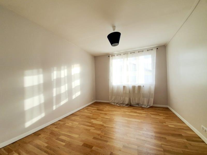 Sale house / villa Rosny-sous-bois 560000€ - Picture 9
