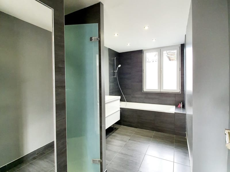 Sale house / villa Rosny-sous-bois 560000€ - Picture 6