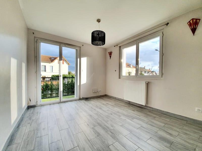 Sale house / villa Rosny-sous-bois 560000€ - Picture 7