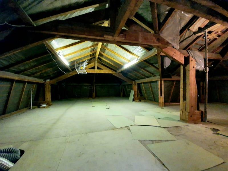 Sale house / villa Rosny-sous-bois 560000€ - Picture 14