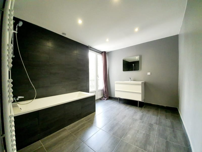 Sale house / villa Rosny-sous-bois 560000€ - Picture 12