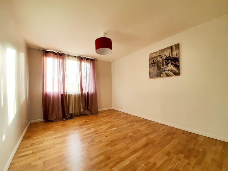 Sale house / villa Rosny-sous-bois 560000€ - Picture 13