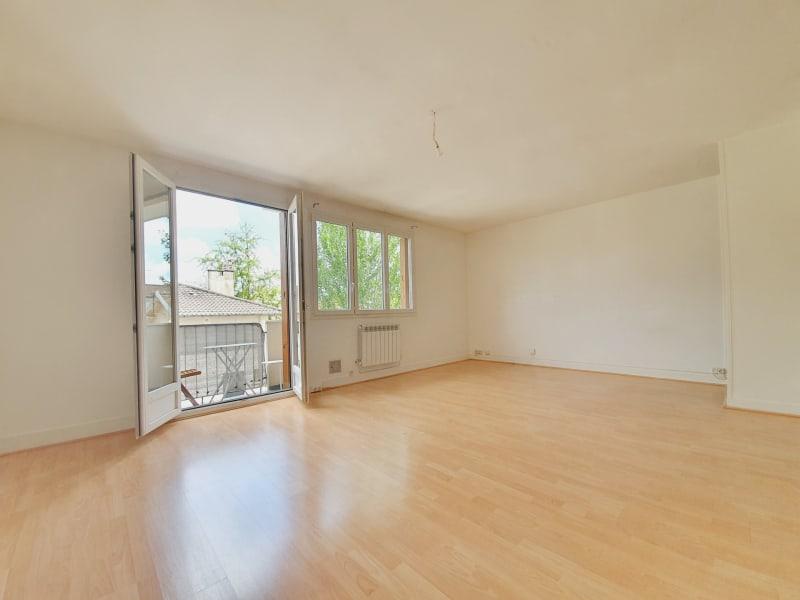 Vente appartement Le raincy 215000€ - Photo 2