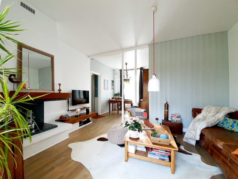 Sale house / villa Villemomble 385000€ - Picture 2
