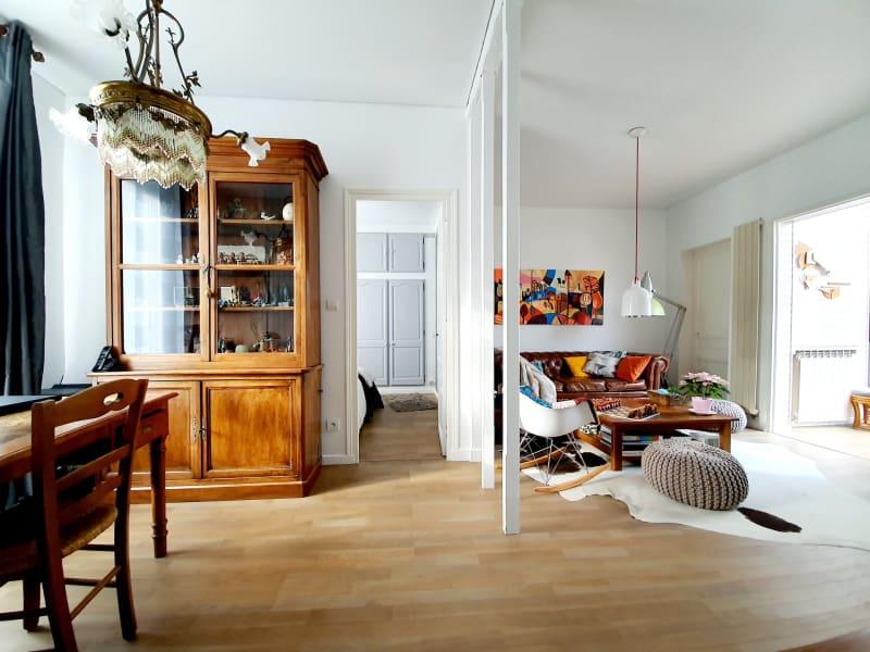 Sale house / villa Villemomble 385000€ - Picture 4