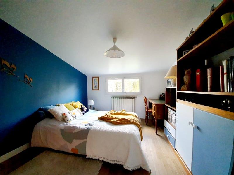 Sale house / villa Villemomble 385000€ - Picture 8