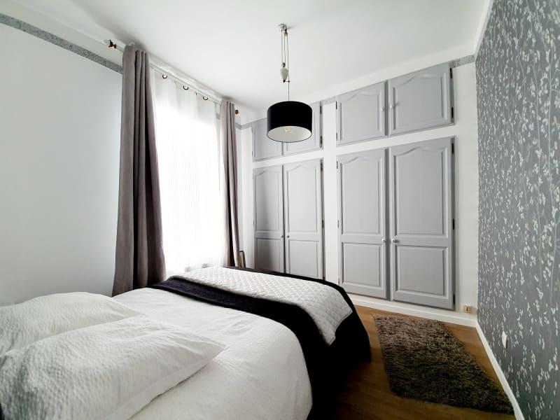 Sale house / villa Villemomble 385000€ - Picture 7