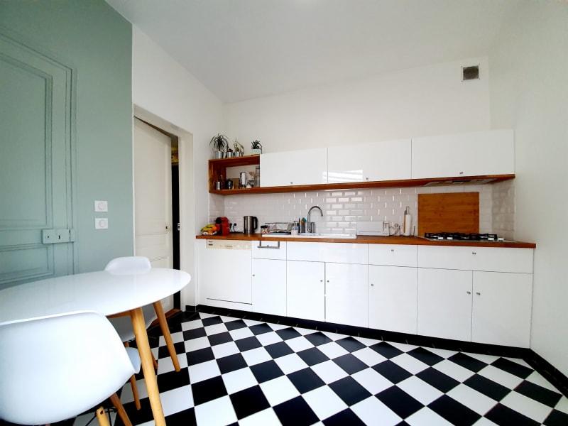 Sale house / villa Villemomble 385000€ - Picture 5