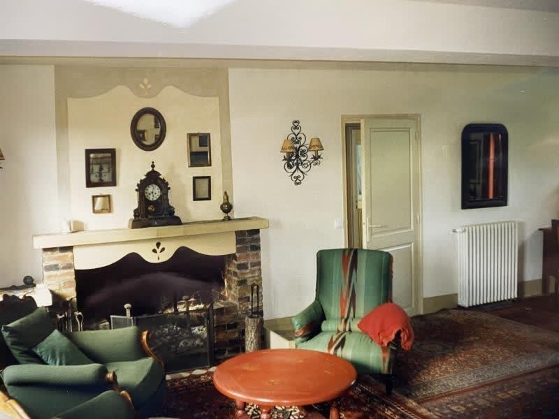 Vente maison / villa Charny 373000€ - Photo 3