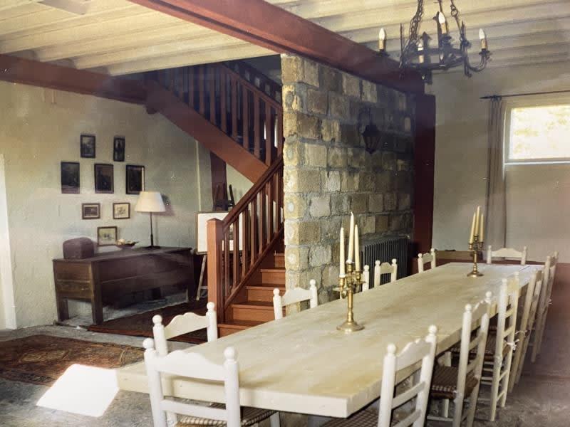 Vente maison / villa Charny 373000€ - Photo 5