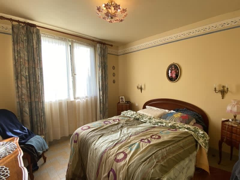 Vente maison / villa Charny 373000€ - Photo 7