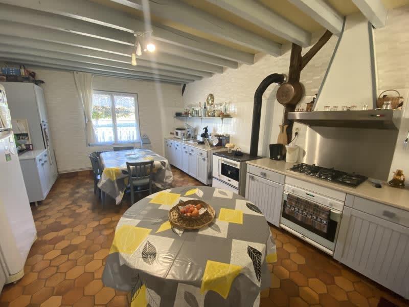 Vente maison / villa Chatillon coligny 249000€ - Photo 4