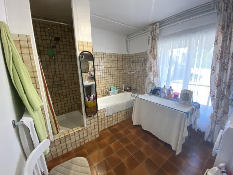 Vente maison / villa Chatillon coligny 249000€ - Photo 7