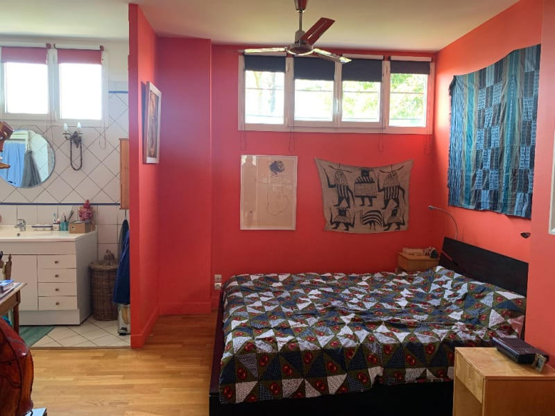 Deluxe sale loft/workshop/open plan Montreuil 1155000€ - Picture 4