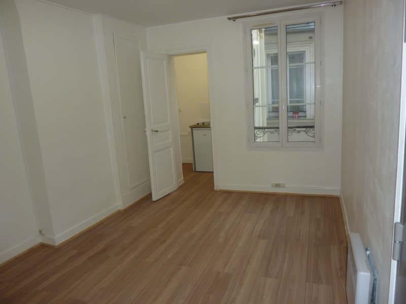 Location appartement Paris 13ème 900€ CC - Photo 3